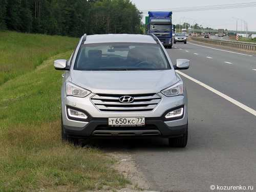 Hyundai developed safety cushions from repeated blows