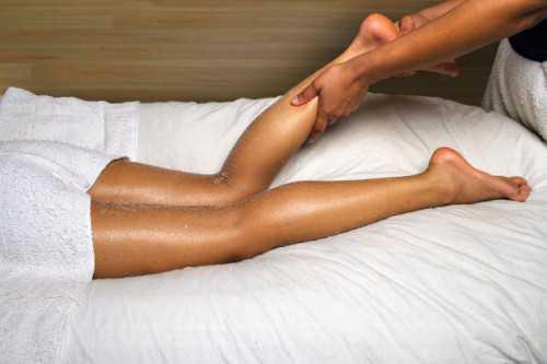 vakuumno roller massage of b flexy in fight against cellulitis