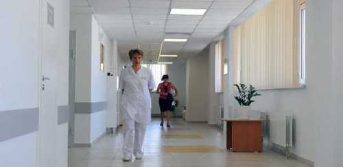 the personnel of hospital executed a cherished dream 4