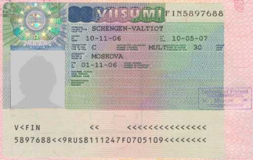 the visa-free countries for citizens of Azerbaijan in 2019: the list and term of stay in them
